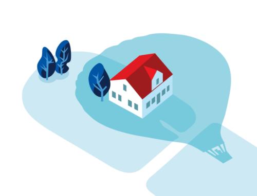 Měníme způsob, jakým se nemovitosti prodávají